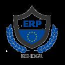Logo_ERP_UE