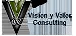 Escuela de Negocios Visión y Valor Consulting