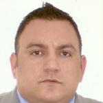 josepedro