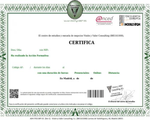 diploma_VyV